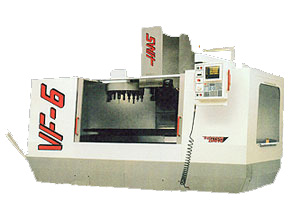 CNC mill, cnc milling, turning, cnc machine shop, machine shop