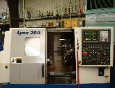 CNC lathe, cnc turning, turning, cnc machine shop, machine shop